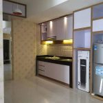 Kitchen Set Bekasi - Bikin Kitchen Set Bekasi