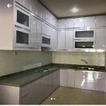 Kitchen Set Bekasi Murah