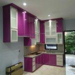 Kitchen Set Bekasi Selatan - Bikin Kitchen Set Bekasi