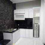 Kitchen Set Bekasi Utara