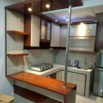 Kitchen Set Bekasi Barat - Kitchen Set Bekasi Utara