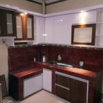 Kitchen Set Bekasi Barat - Kitchen Set Bekasi Timur