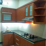 Kitchen Set Bekasi - Kitchen Set Bekasi Murah
