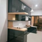 Kitchen Set Bekasi Utara - Bikin Kitchen Set Bekasi