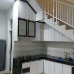 Kitchen Set Bekasi Timur - Bikin Kitchen Set Bekasi
