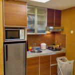 Kitchen Set Bekasi Barat - Kitchen Set Bekasi Murah