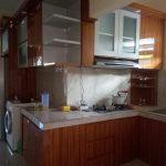 Kitchen Set Bekasi Utara - Kitchen Set Bekasi Murah