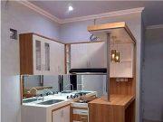 Kitchen Set Babelan Bekasi