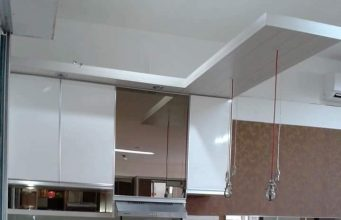 Kitchen Set Bekasi - Kitchen Set Karawang