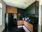 Kitchen Set Setu Bekasi